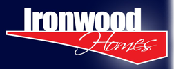 Ironwood Homes