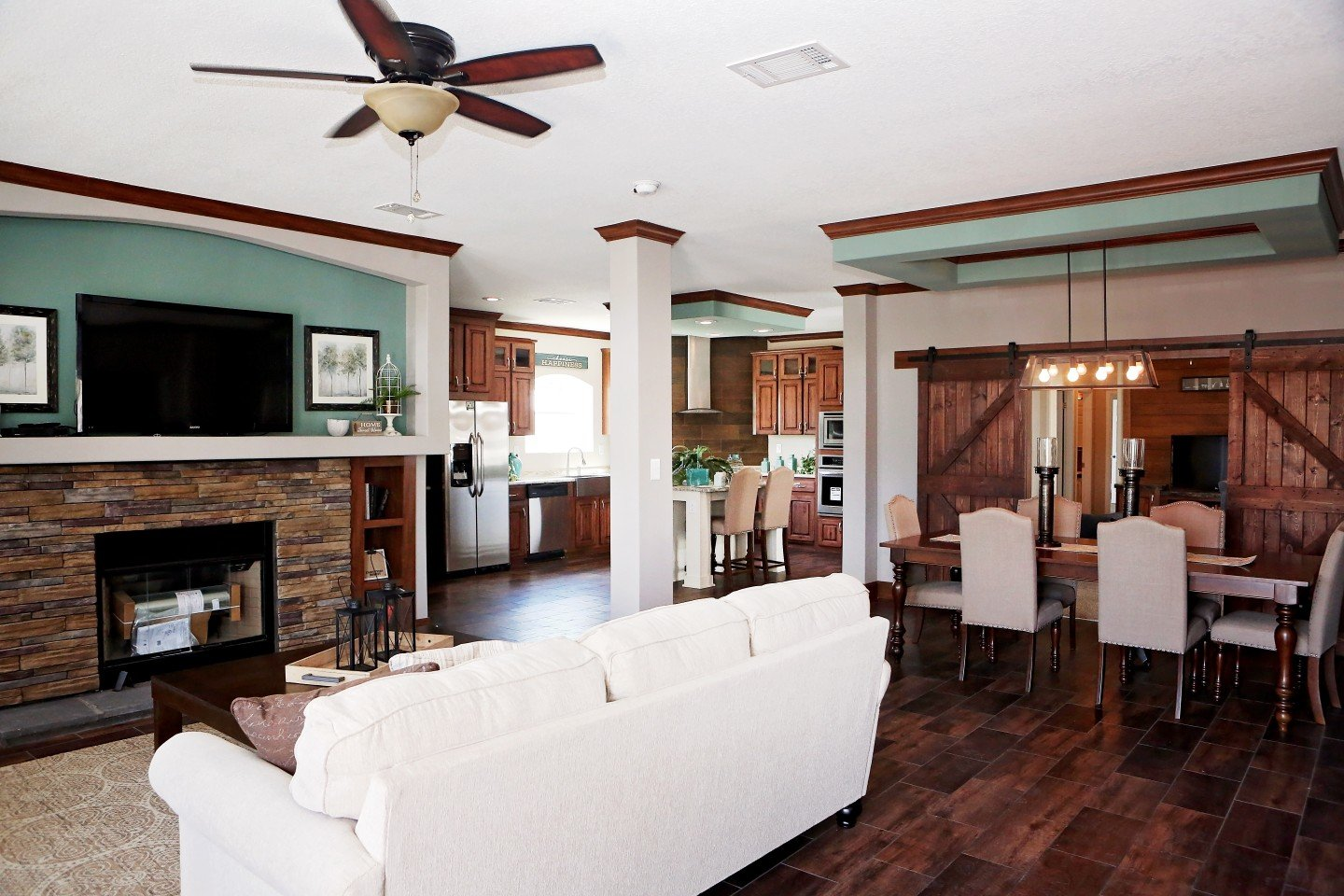 Home - Ironwood Homes Live Oak Mobile Home Movers on miami mobile homes, interior double wide mobile homes, 2014 model mobile homes, twin lakes mobile homes, river birch mobile homes,