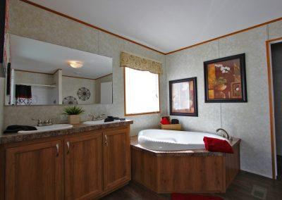 Ironman Master Bath 2