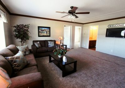 King Ranch Livingroom 2