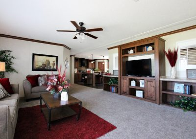 King Ranch Livingroom 3