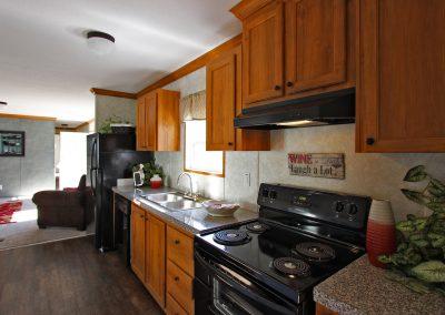 Bolt Kitchen 2