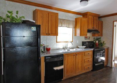 Bolt Kitchen