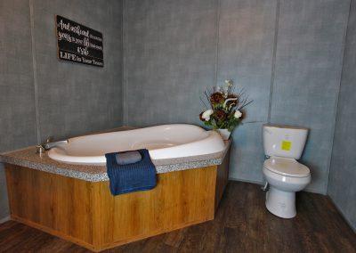 Columbia Master Bath 2