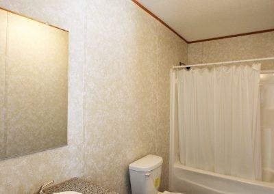 Lafayette Spare Bath